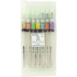 Tekuće sredstvo za lemljenje u obliku olovke Ideal Tek BON-102A sadržaj 7 kom.