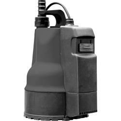 Potopna pumpa za šaht 6000002119 7200 l/h 6 m