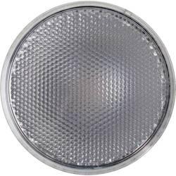 Müller Licht led Energetska učink. A (A++ - E) E27 reflektor 15 W = 75 W toplo bijela (Ø x D) 120 mm x 132 mm 1 St.