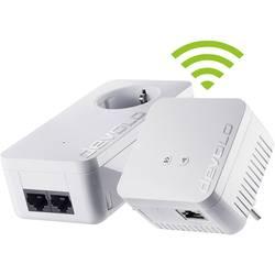 WLAN brezžični začetniški komplet Powerline Devolo dLAN 550 WiFi