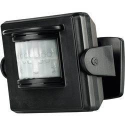 Trust 78091 brezžični detektor gibanja, domet maks. (na prostem) 30 m APIR-2150
