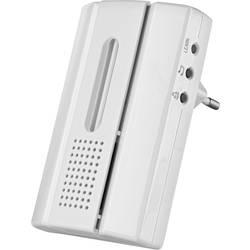 Trust 78087 brezžični zvonec, domet maks. (na prostem) 30 m ACDB-7000C