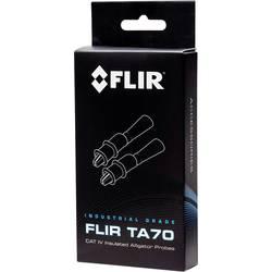 FLIR TA70 krokodilske sponke CAT IV