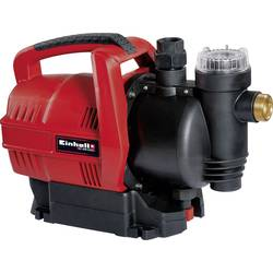 Hišni vodni avtomat 230 V 3300 l/h Einhell 4176730