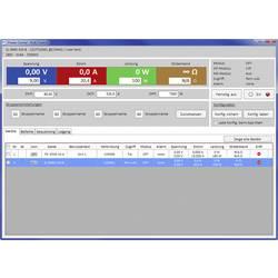 EA Elektro-Automatik EA licenčni kod Multi Control licenca za više korisnika (5) softver licenca (više korisnika (5)) Multi-Cont