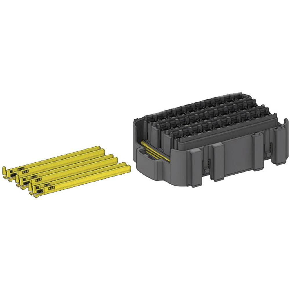 MTA Fuse/Relay Hol 30 Miniv or 10 Micror WP drćalo za varovalke/releje 1 kos