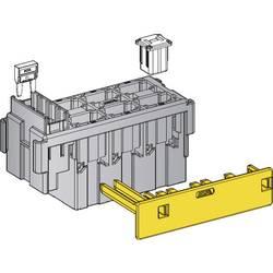 MTA Fuse/Relay Holder Minival / Type A1S Mo Drćalo za varovalke/releje 1 KOS