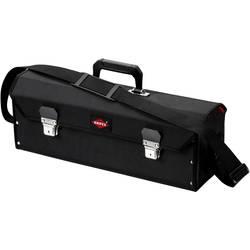 Univerzalna torbica za orodje, brez vsebine Knipex 00 21 07 LE (Š x V x G) 520 x 200 x 230 mm