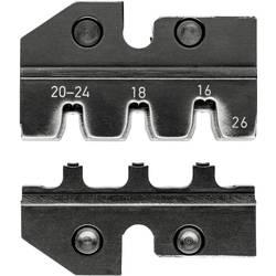 Objemni vložek Mini-Fit Knipex 97 49 26