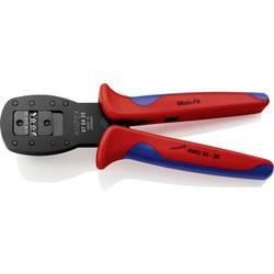 Objemne klešče Micro-Fit Knipex 97 54 25