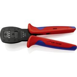 Objemne klešče MQS-vtič 0.25 do 0.5 mm Knipex 97 54 27