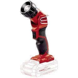 Einhell akumulatorska luč TE-CL 18 Li H-Solo 4514130 32 h