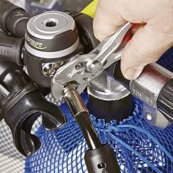 Knipex 86 03 125 SB kleščni ključ