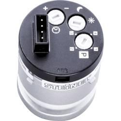 Steinel 009038 mini senzor srebrna