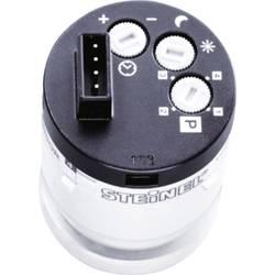 Steinel 009045 mini senzor bela