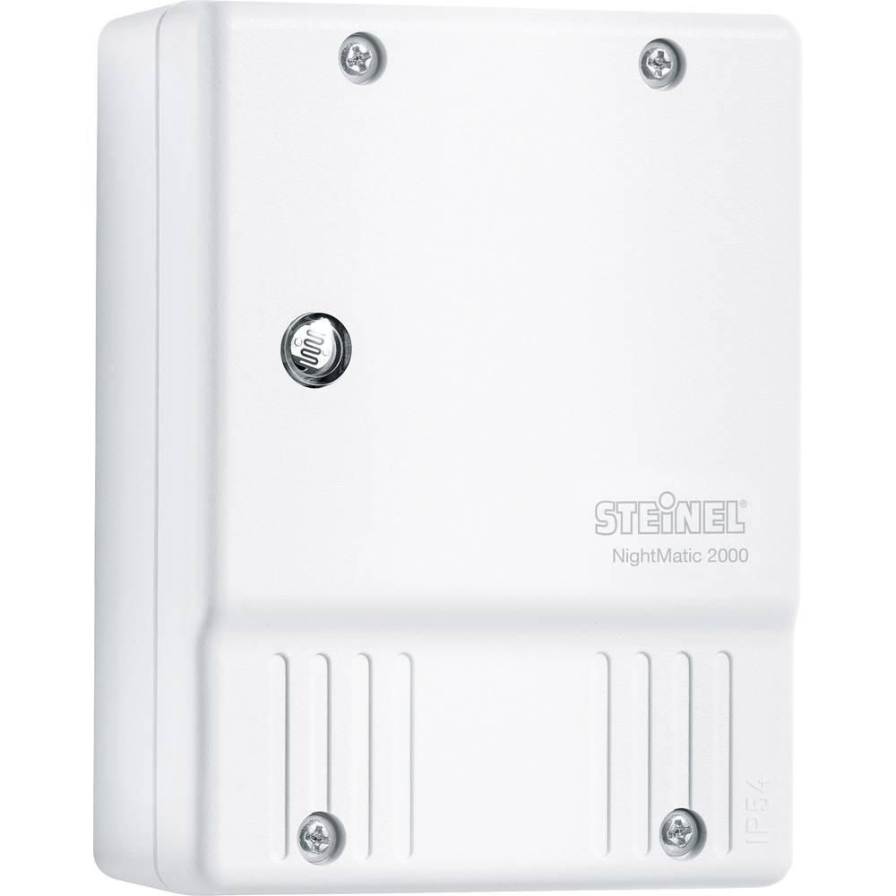 izdelek-stikalo-z-moznostjo-uravnavanja-svetlosti-steinel-550417-bel