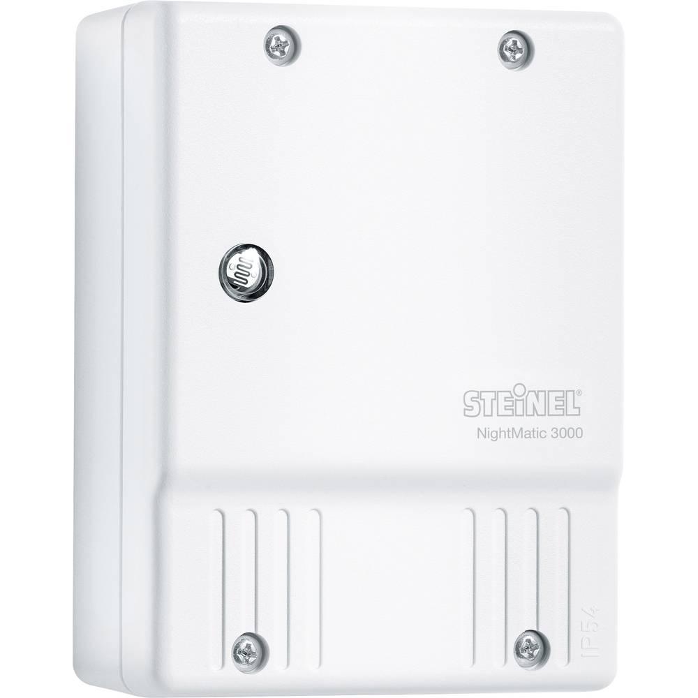 izdelek-stikalo-z-moznostjo-uravnavanja-svetlosti-steinel-550615-bel
