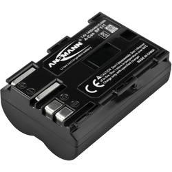 Ansmann A-Can BP 511 akumulatorska kamera Nadomešča originalno baterijo BP-511 7.4 V 1400 mAh