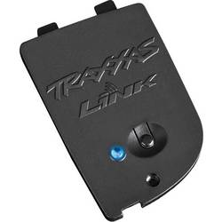 Traxxas brezžični povezovalni modul
