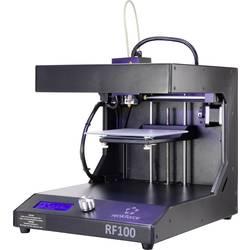 Renkforce RF100 v2 3D pisač s filamentom