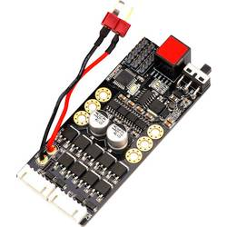 Makeblock Gonilnik motorja Me High-Power Encoder Motor Driver