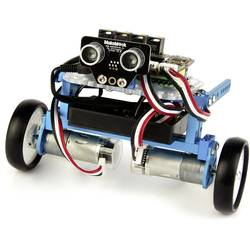 Makeblock komplet robota za sestavljanje Ultimate 2 132978
