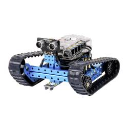 Makeblock komplet robota za sestavljanje mBot Ranger Transformable STEM 130143