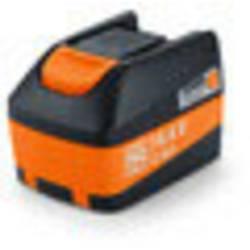 Fein 92604172020 električni alaT-akumulator 14.4 V 5 Ah li-ion