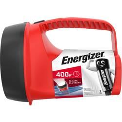 Energizer LED Lantern led žepna svetilka velika razdalja baterijsko 65 lm 400 h 340 g
