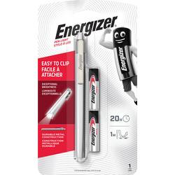 Energizer Metal Penlight led penlight baterijski pogon 35 lm 20 h 50 g