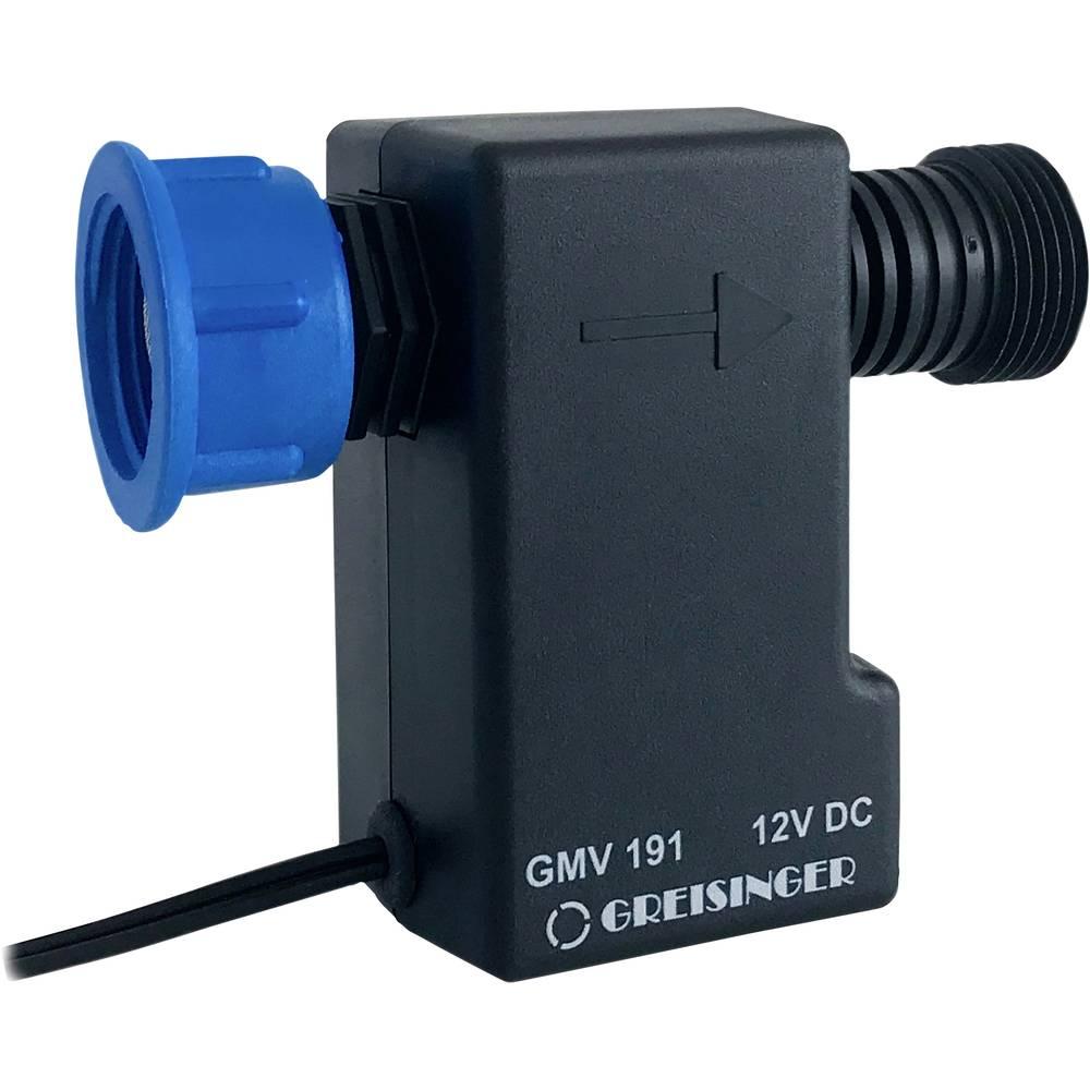 Adapter Greisinger GMV 191