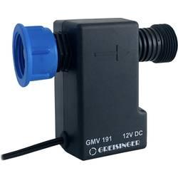 adapter Greisinger GMV 191 Prikladno za marku (Oprema za mjerne uređaje) Greisinger