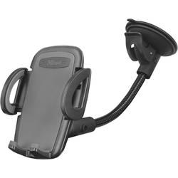 Trust 21721 sesalni pokrov držalo za mobilni telefon 360° obračanje 51 - 95 mm 6 palec (max)