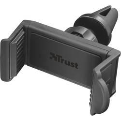 Trust 21806 prezračevalna rešetka držalo za mobilni telefon 55 - 90 mm 6 palec (max)