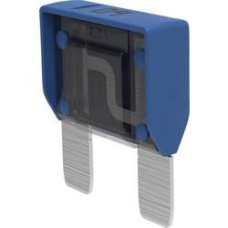MTA MAXIVAL 60 A Blue 06.00940 maksi ploščata varovalka 60 A modra 1 kos
