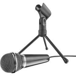 mikrofon za računalnik Trust Starzz kabelska povezava