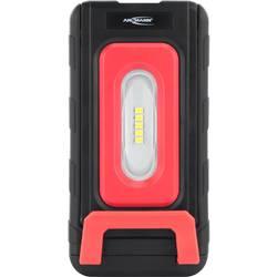 Ansmann 1600-0180 WL200B N/A delovna luč baterijsko 3.25 W 70 lm, 215 lm