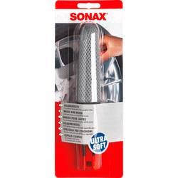 Gobica iz mikrofibra Sonax 417541 1 kos (D x Š x V) 60 x 267 x 40 mm