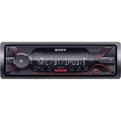 Sony DSX-A410BT avtoradio, Bluetooth® prostoročno telefoniranje