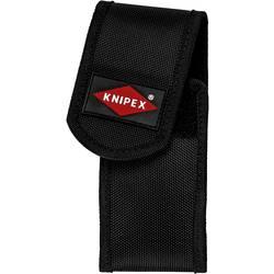 Knipex 00 19 72 LE orodje-torbica za pas brez orodja