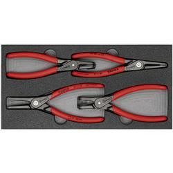 Knipex 00 20 01 V09 komplet klešč