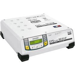 GYS GYSFLASH 50.12 HF 029088 avtomatski polnilnik 12 V 50 A