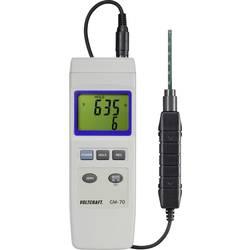 Analizator magnetnega polja VOLTCRAFT GM-70