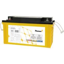 Solarni akumulator 12 V 65 Ah Phaesun Sun-Store 65 SB 12-65 svinčeno-koprenasti (AGM) (Š x V x G) 348 x 178 x 167 mm M6 vijačni