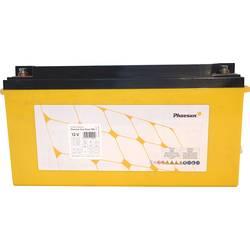Solarni akumulator 12 V 150 Ah Phaesun Sun-Store 150 SB12-150 svinčeno-koprenasti (AGM) (Š x V x G) 485 x 240 x 170 mm M8 vijačn
