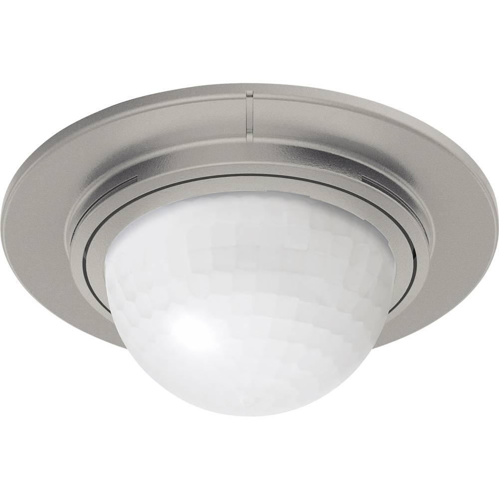 izdelek-steinel-034917-strop-pir-javljalnik-gibanja-360-°-nerja