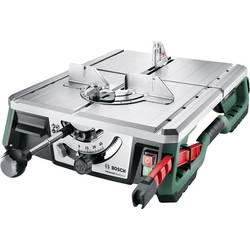 Bosch Home and Garden AdvancedTableCut 52 Namizna žaga 550 W 230 V