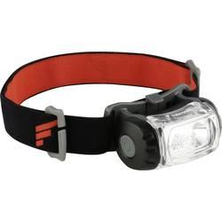 Favour Focoslide H1117 LED Naglavna svetilka Akumulatorsko 200 lm 30 h 270FAHEADH1117