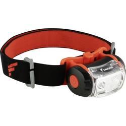 Favour Focoslide H0132 LED Naglavna svetilka Baterijsko 180 lm 60 h 270FAHEADH0132