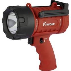 LED žarnice Delovna luč Baterijsko Favour 270FASPOTS0233 Protech S0233 250 lm